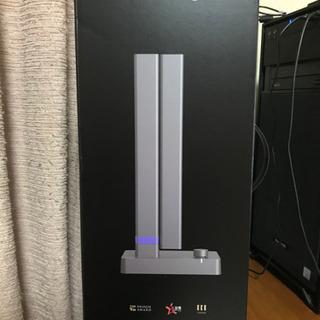 新品未開封 CZUR Shine Ultra 非破壊ポータブルス...