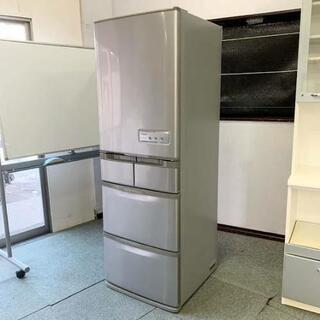 🌈自動製氷🍧415L🌟日立💞冷蔵庫🍒当日配送🍒長期保証🌈