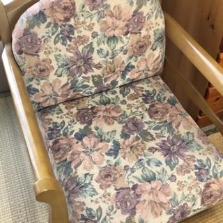 椅子 チェアー