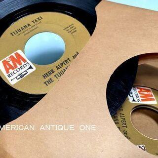 【エピック・レコード、A&M・レコード】 EPレコード アルバム...