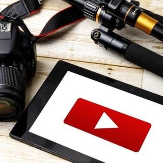 YouTube(ユーチューブ)講座を開催(池袋コミュニティ・カレッジ)