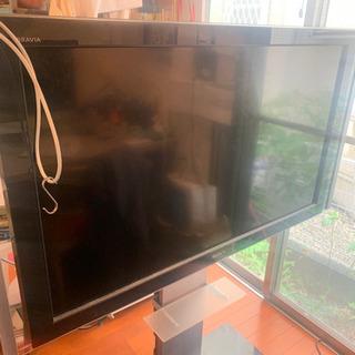 〈値下げ〉SONY BRAVIA KDL-46XR1 液晶テレビ