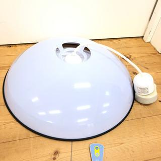 9-087   照明器具  タキズミ LED   TV89002...