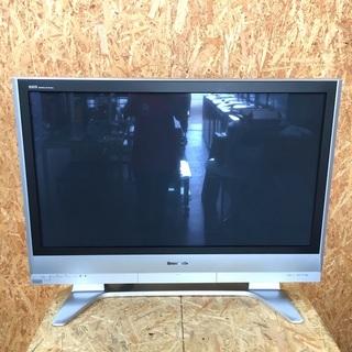 【商談中】☆TV Panasonic VIERA TH-42PX...