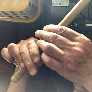 横笛発祥の地インドの竹笛バンスリの奏法を教えます