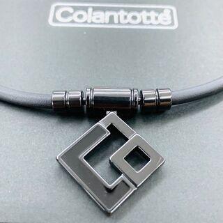 Colantotte(コラントッテ) TAO ネックレス AUR...