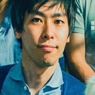 9/17(木)【札幌】現役クリエイティブディレクターのキャッチコ...