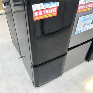 安心の1年保証付!!2019年製 MITSUBISHI(ミツビシ...
