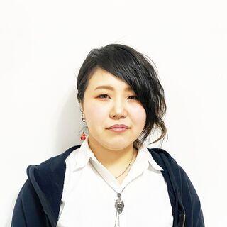 9/18(金)【札幌】WordPressでオリジナルデザインをつくろう