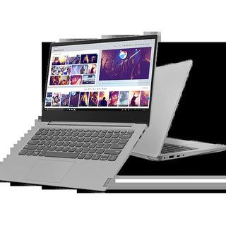 メモリ8GB SSD256GB Lenovo Ideapad S...