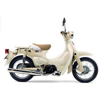 譲って/売って ください【原付/原二】バイク探してます!