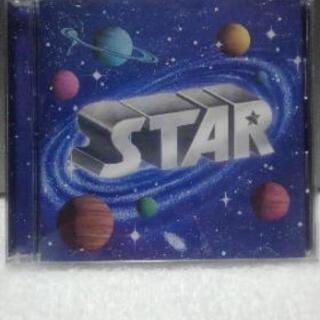 RIP SLYME STAR [ステッカー付]