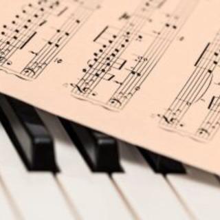 奏でる楽しさを。