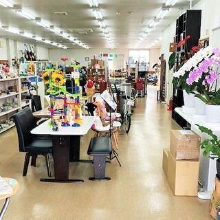 移転OPEN記念😄ジモティー見たで買取10%UP【気高町浜村・宮本リサイクル】 - リサイクルショップ