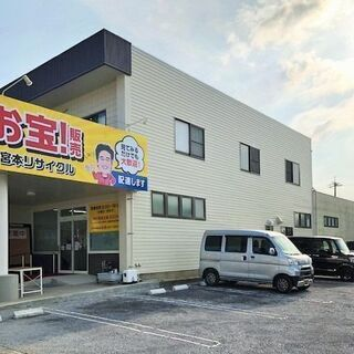 移転OPEN記念😄ジモティー見たで買取10%UP【気高町浜村・宮本リサイクル】 - 鳥取市