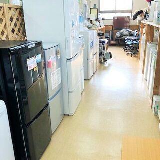 移転OPEN記念😄ジモティー見たで買取10%UP【気高町浜村・宮本リサイクル】 − 鳥取県