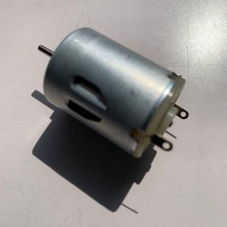 モーター 模型 マブチモーター RC-280SA