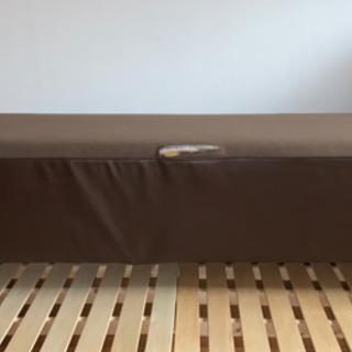 ◆長椅子 (クッション性あり) 無料