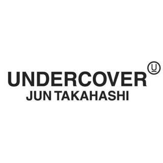 UNDERCOVER 入荷!!! SELECTSHOP Rejas