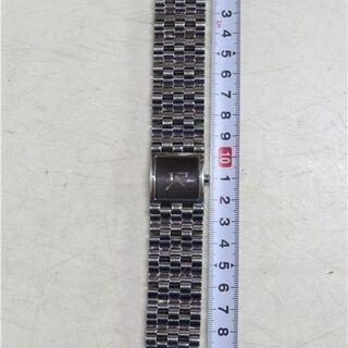 ドルチェ&ガッバーナ D&G メンズ腕時計