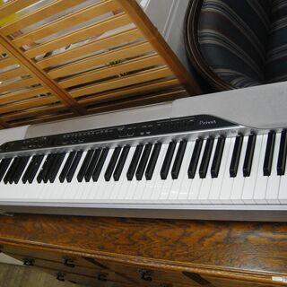 CASIO 電子ピアノ Privia PX-310