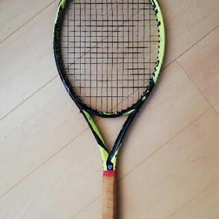 テニスラケット ヘッド エクストリーム