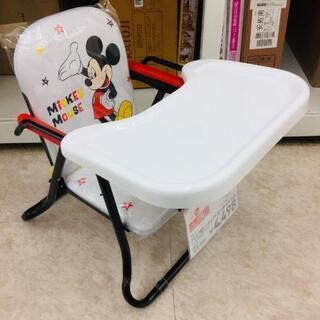 西松屋子供椅子