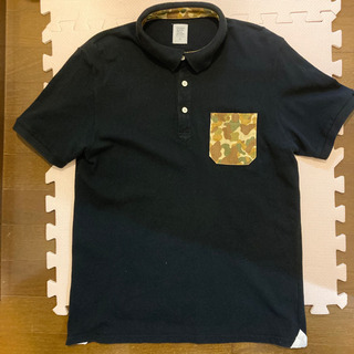 【ネット決済・配送可】Design Tshirts Store ...