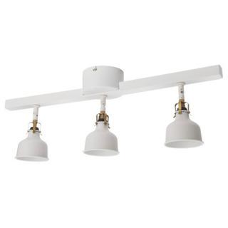 IKEA 天井照明