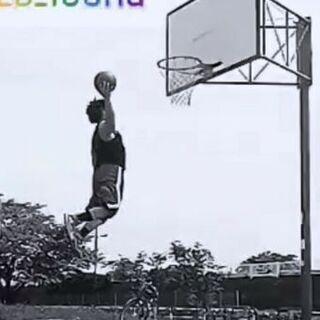 激安レッスン、ジャンプ力を上げるトレーニング(受付は11月1日まで) - 教室・スクール