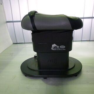 【無料】ロデオマシーン W70D44H60