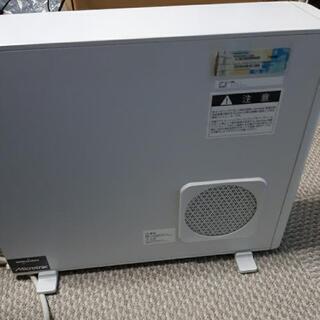 デスクトップPC Endeavor - 売ります・あげます
