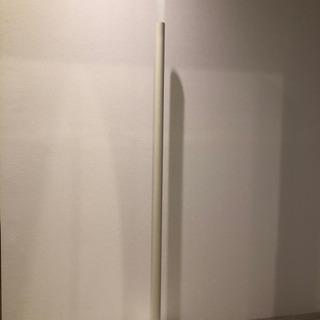 大光電気 DAIKO 製 LEDフロアスタンド DST3874...