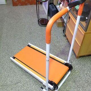 札幌市内限定◆ルームウォーカー◆TAN-330 自走式 折りたた...