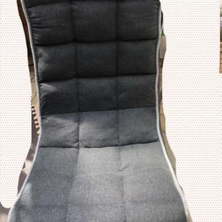 ニトリの回転座椅子【美品】