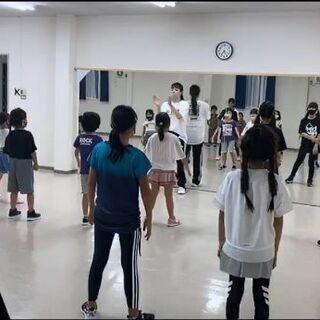 ダンススクールFUN 高岡校