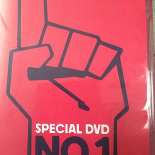【非売品】資生堂UNO 芸人さんTV CM集DVD