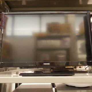 液晶テレビ 32インチ 東芝 32B3 2013年製