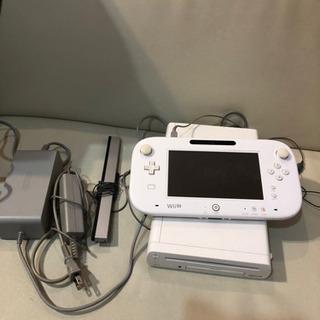 Wii U  セット