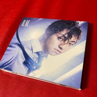 ミュージックビデオ DVD 全3枚