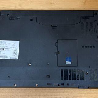 【BIOSOK】富士通 A574/H ベースPCに!当方でセットアップも可能! - パソコン