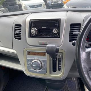 ワゴンR‼️色綺麗です‼️エアコンバリ寒‼️ - 中古車