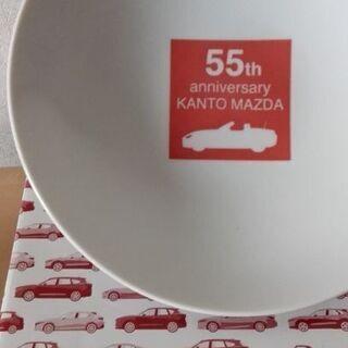 1点10円/【子ども&大人 みんな一緒の食堂】大きめの皿 【ムベ...