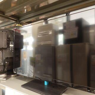 液晶テレビ 32インチ 東芝 32S7 2013年製