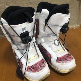 スノボ ブーツ