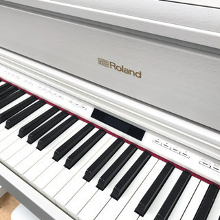 ローランド HP605 WA