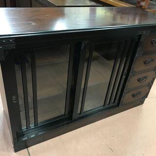 時代家具サイドボード