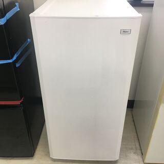 ハイアール100L 直冷式 冷凍庫 2013年製!