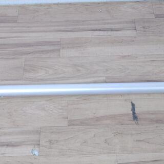 3203-8 未使用 鯉のぼりポール 最長477cm 2.1kg...