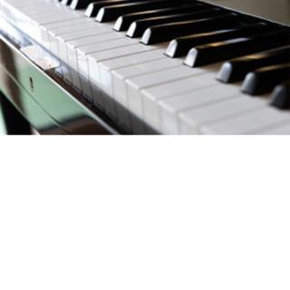 おんがくのかい ピアノサークル